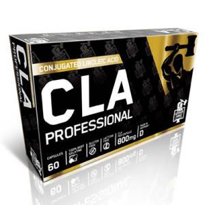 GF CLA Professional