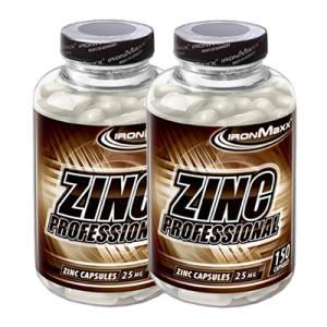 Zink Professional 2er Pack