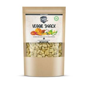 Veggie Snack