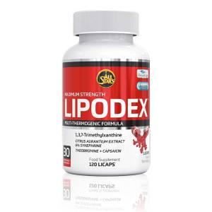Lipodex