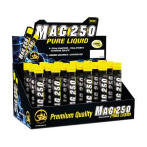 MAG 250 Liquid