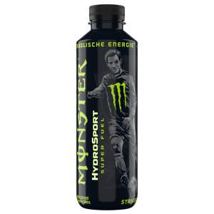 Monster HydroSport Striker