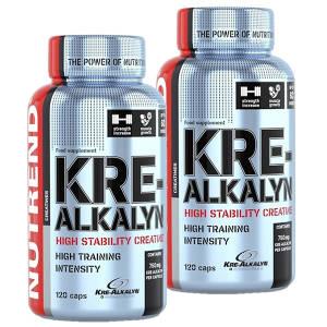 Kre-Alkalyn 2er Pack