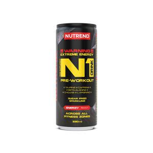 N1 Drink