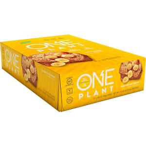One Plant Box