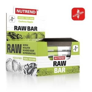 Raw Bar Box