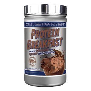 Protein Breakfast