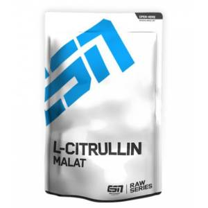 L Citrullin Malat