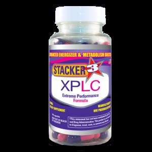 XPLC 3