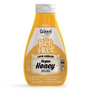 Skinny Syrup - Vegan Honey