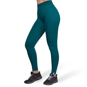 Yava Seamless Leggings