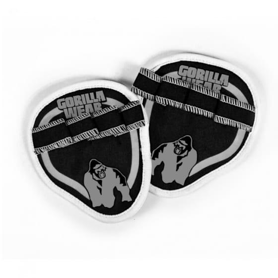 Gorilla Wear Palm Grip Pads
