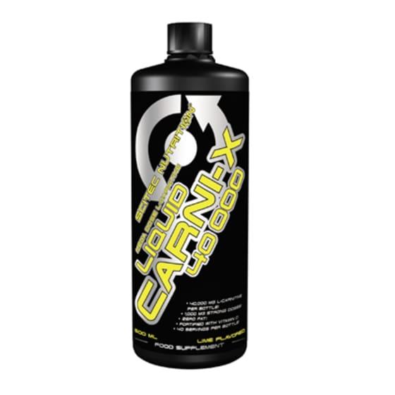 Liquid Carni-X 40 000
