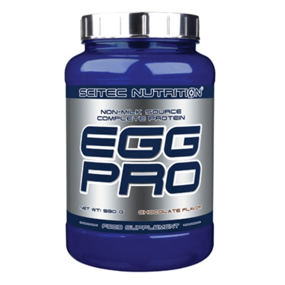Egg Pro