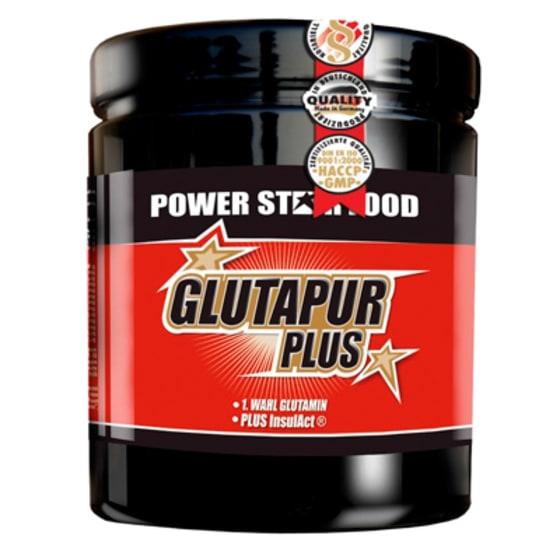 Glutapur Plus