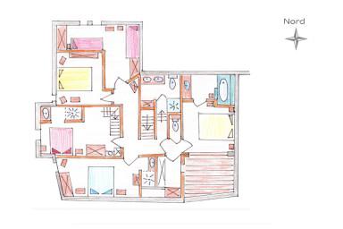 1er étage
