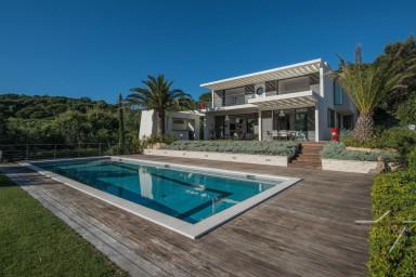 Villa Fabian