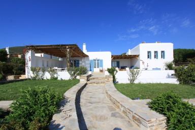 Villa Utopis