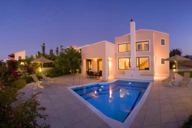 Villa Increlo