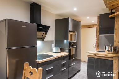 Exceptionnel Appartement / Duplex SKIOPIEDS, Centre, Suréquipé (716)
