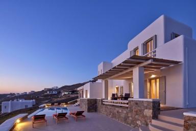 Villa Galen 2