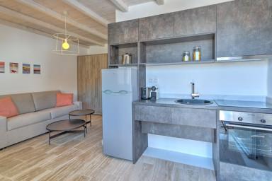 Apartment Kaia