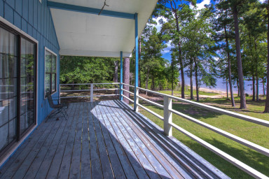 Concord Hills Waterfront Rental