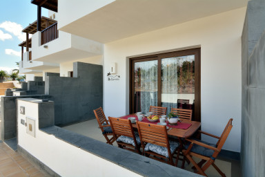 Bellavista |Beautiful house with all the extras for an excellent holiday.