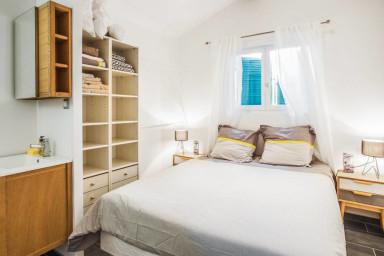 Ravissant appartement près de Lyon