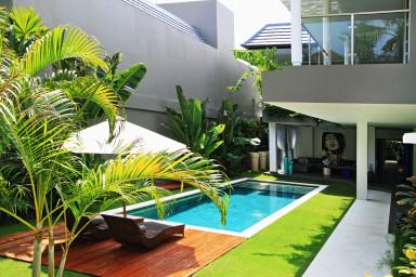 3 bedrooms - Villa PALOMA