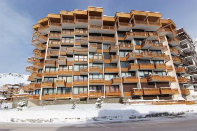 Apartment Wriip