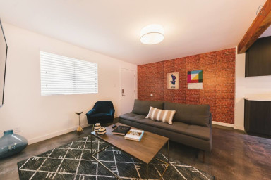 Capri X Downtown Dream - 1BR in Phoenix