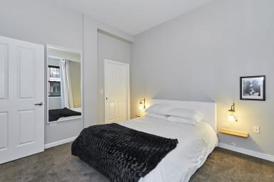 South Loop Luxury Suite No.5