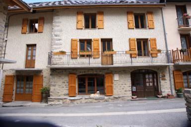 Charmante maison du XVIIe siècle - 7 chambres Chez Jean Pierre