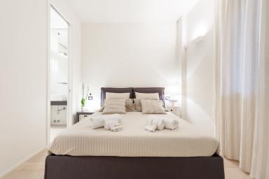 PRESTIGE Apartment in Santa Maria Novella!