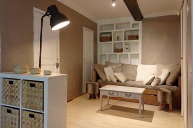 Calisson Appartement privé