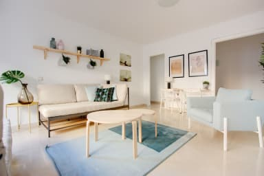 Sunray Apartment, Palma de Mallorca