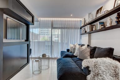 Beautiful 1 bedroom studio in Griffintown