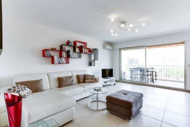 Galice Appartement privé