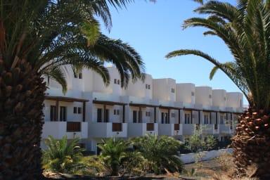 Casa Luca | Un espléndido apartamento en el hermoso puerto deportivo de Pue