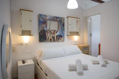NEW! Apartamento para vivir en el barrio de Sants