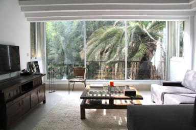 Spacious 4 bedrooms Shlomo Hamelech 98 - Hilton