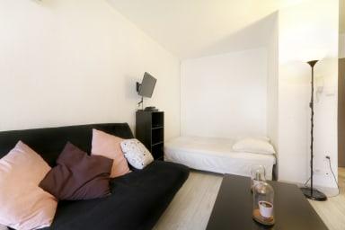 Studio des Pins - Air-Rental