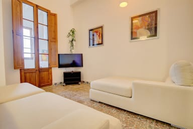 Lure Apartment, Palma de Mallorca