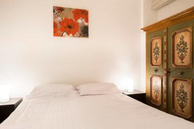 Gîte de Louise, cosy studio - Petite Venise Colmar