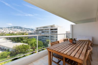 VANEAU ☀️ Diva Apartment close to the beach