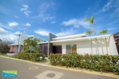 Dreamy Villa in Las Palmas, Sosua Ocean Village