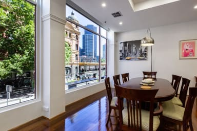 NEW! Isabella: The CBD Sanctuary