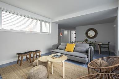 Charming 3-Bedroom Apartment in Chiado