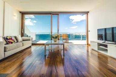 Top Views Melenara Beach Avenue Apartments Atlantico